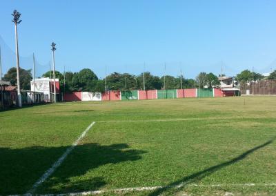 Barrense Esporte Clube