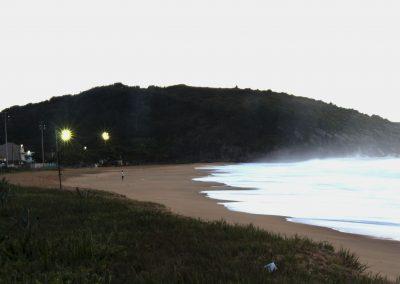 Morro da Concha