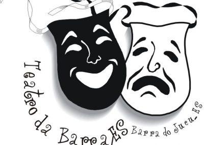 Teatro da Barra