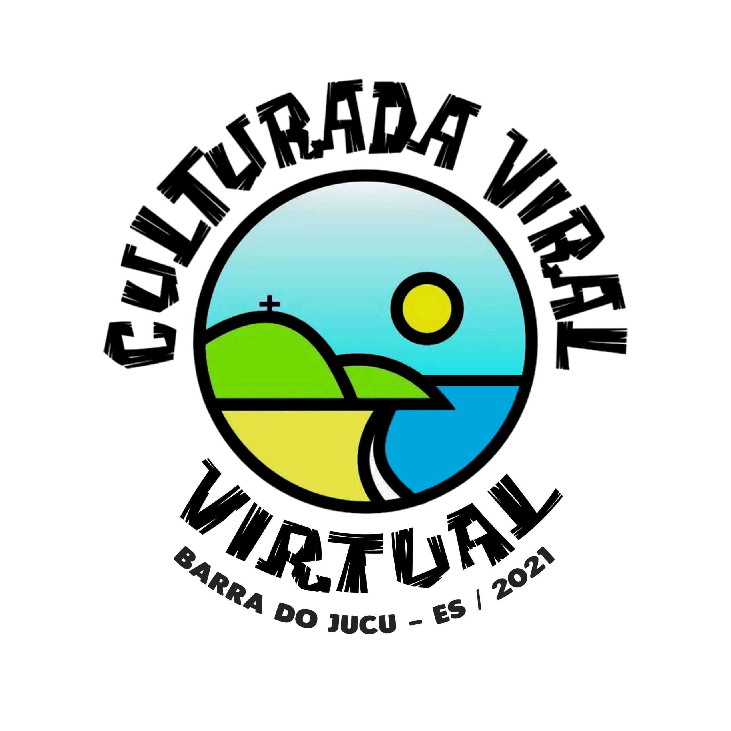 Culturada Viral 2021