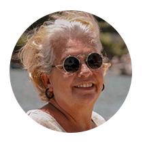 Cláudia Miranda Fialho
